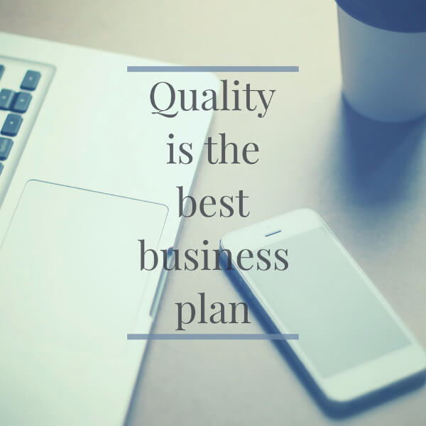 keeping your hypnotherapy skills up to date and current quality business plan quote
