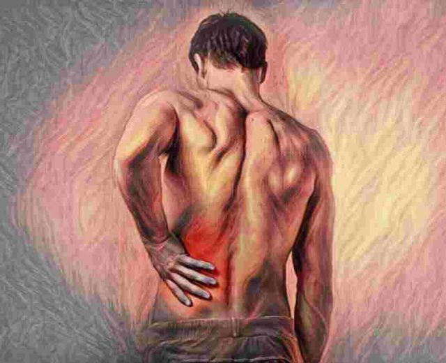 Pain management for hypnotherapists online course