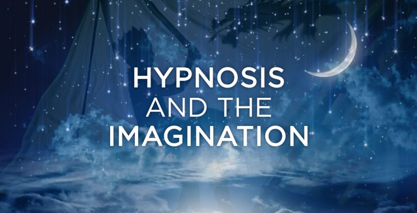Hypnosis and the imagination